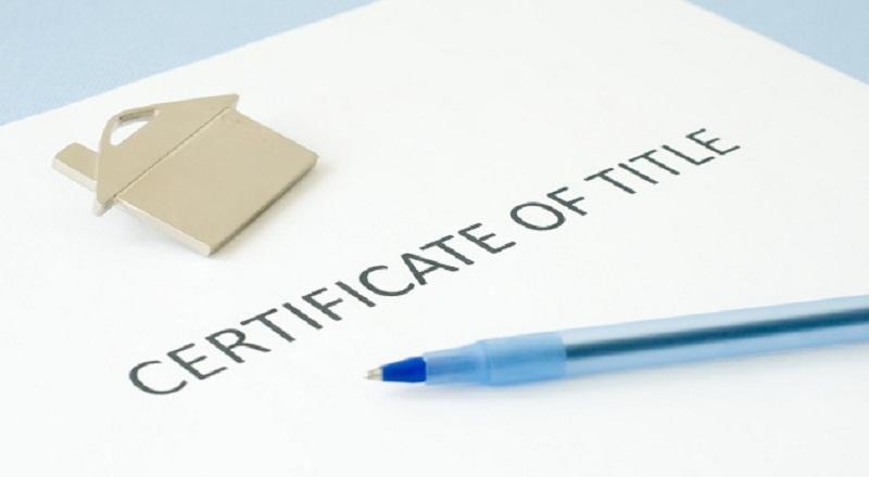 https: img.okezone.com content 2020 11 04 470 2304191 seluruh-rumah-ibadah-punya-sertifikat-tahun-depan-3eTvBDLDMY.jpg
