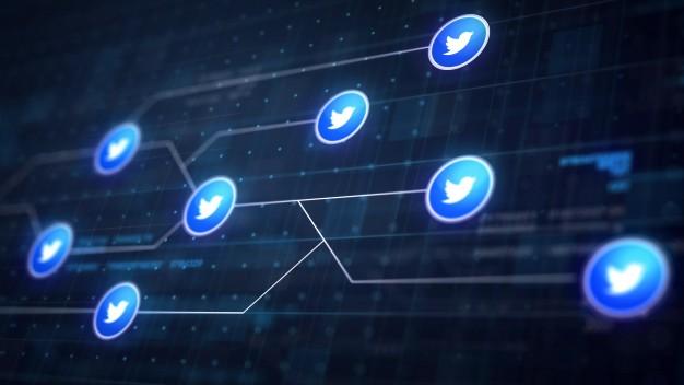 https: img.okezone.com content 2020 11 05 16 2304506 twitter-dan-facebook-cegah-unggahan-klaim-kemenangan-di-pilpres-amerika-6aVJlFVUUX.jpg