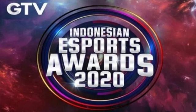 https: img.okezone.com content 2020 11 05 16 2304638 brisia-jodie-pevita-pearce-dan-eva-celia-bersaing-di-gtv-indonesian-esports-award-2020-LCY12rERR1.jpg