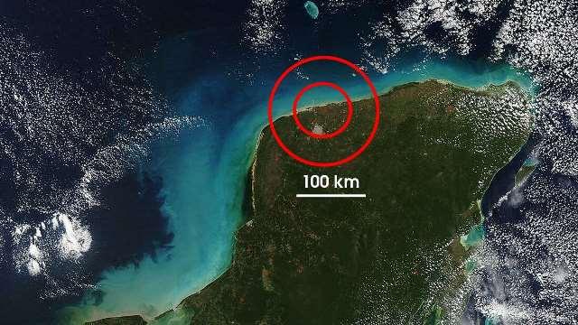 https: img.okezone.com content 2020 11 05 16 2304778 peneliti-temukan-ventilasi-hidrotermal-raksasa-di-bawah-kawah-meksiko-8iTv7tUyCj.jpg