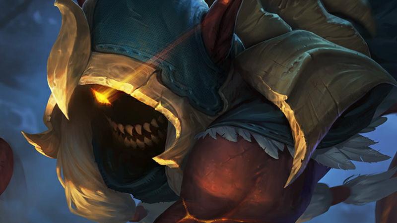 https: img.okezone.com content 2020 11 05 16 2304810 daftar-hero-assassin-terbaik-di-mobile-legends-ada-gusion-pGwXDkvWnM.jpg