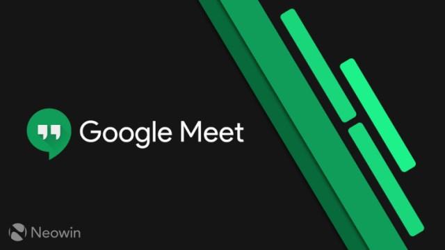 https: img.okezone.com content 2020 11 05 16 2304890 update-google-meet-beri-fitur-kncok-untuk-izin-gabung-rapat-tSj6hlN5Nk.jpg