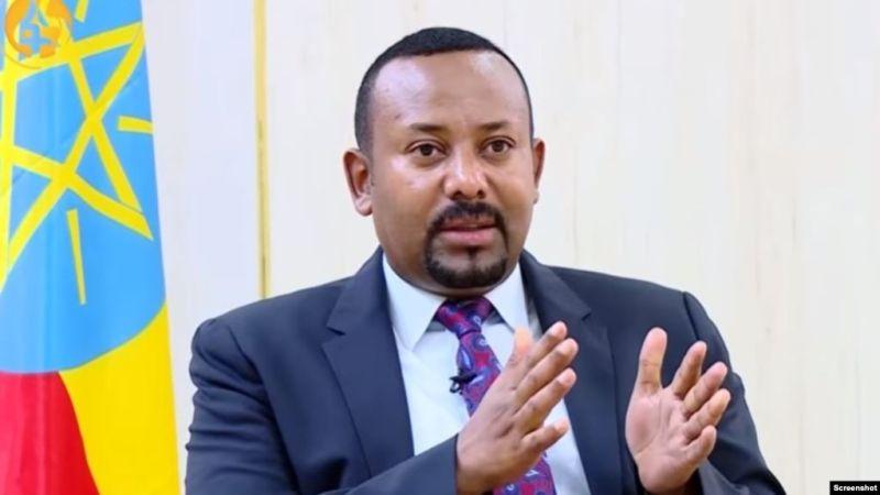 https: img.okezone.com content 2020 11 05 18 2304427 pangkalan-militer-diserang-ethiopia-nyatakan-kondisi-darurat-D7I6IqpxKm.jpg