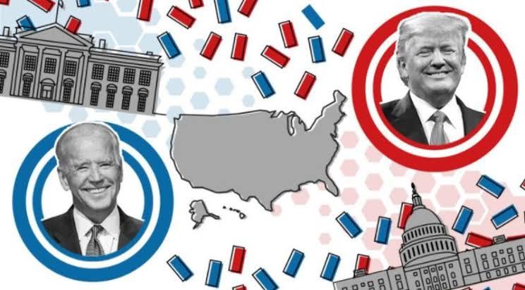 https: img.okezone.com content 2020 11 05 18 2304881 jika-hasil-pemilu-digugat-amerika-harus-punya-presiden-sebelum-20-januari-Oho7tbLVv9.jpeg