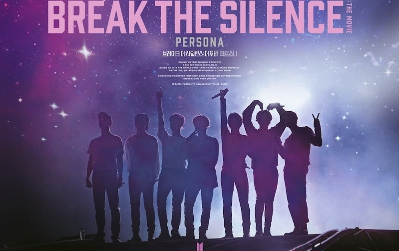 https: img.okezone.com content 2020 11 05 206 2304999 film-dokumenter-bts-break-the-silence-resmi-tayang-di-indonesia-Bva0jdzoQu.jpg