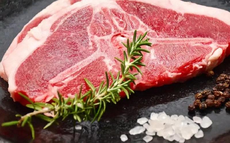 https: img.okezone.com content 2020 11 05 298 2304586 perlukah-daging-dicuci-ini-kata-dokter-t4mj5GF2ol.jpg