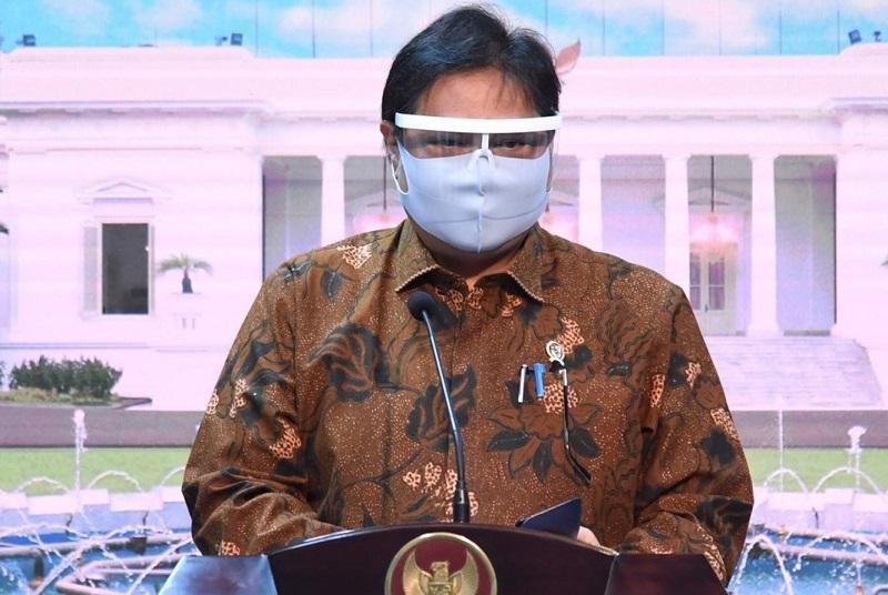 https: img.okezone.com content 2020 11 05 320 2304596 ekonomi-ri-resesi-menko-airlangga-lebih-baik-dari-malaysia-dan-india-VVOPAzEYkH.jpg