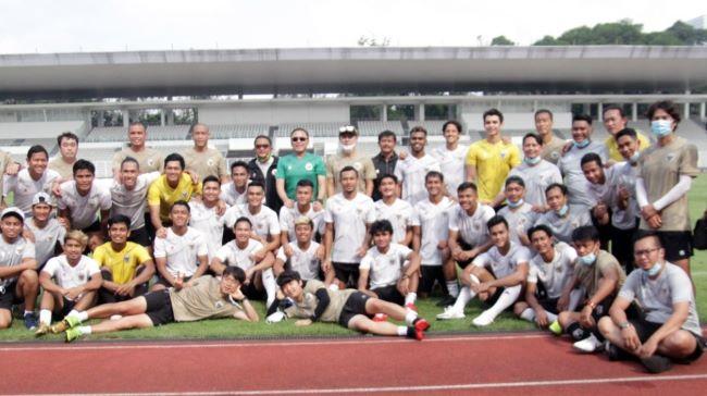 https: img.okezone.com content 2020 11 05 51 2304384 bicara-target-timnas-indonesia-pssi-juara-piala-aff-hingga-lolos-piala-dunia-GYKqfwtmOe.jpg