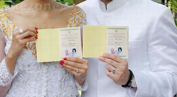 https: img.okezone.com content 2020 11 05 519 2304572 banyak-pasangan-muda-nikah-dini-di-masa-pandemi-XUZr13ralQ.jpg