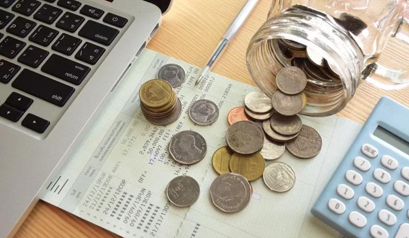 https: img.okezone.com content 2020 11 05 622 2304643 indonesia-masuk-jurang-resesi-cari-sumber-uang-baru-eSQfXsuOsv.jpg