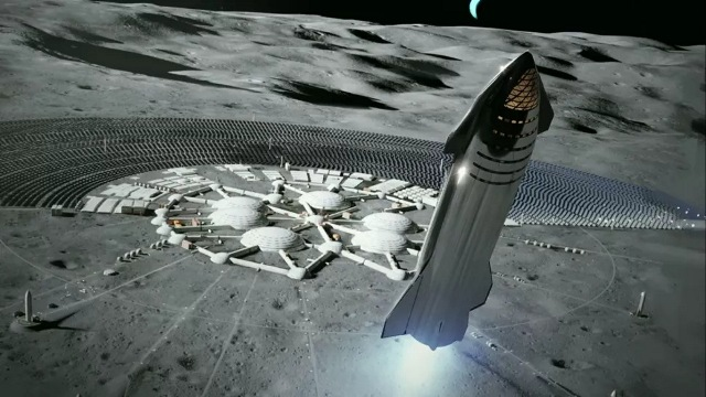 https: img.okezone.com content 2020 11 06 16 2305396 roket-starship-spacex-akan-bantu-bersihkan-sampah-luar-angkasa-kuW6lsMAT6.jpg