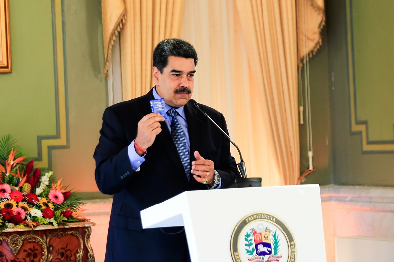 https: img.okezone.com content 2020 11 06 18 2305488 presiden-venezuela-ejek-lamanya-penghitungan-suara-pilpres-as-b3ZbY4ONW8.JPG