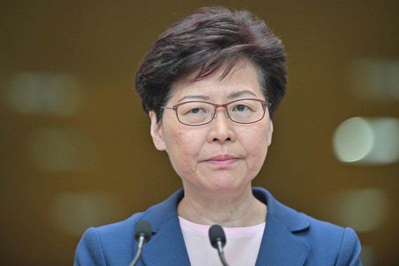 https: img.okezone.com content 2020 11 06 18 2305606 presiden-as-terpilih-diminta-jangan-mencampuri-urusan-internal-hong-kong-nNnsMS4Bj9.jpg