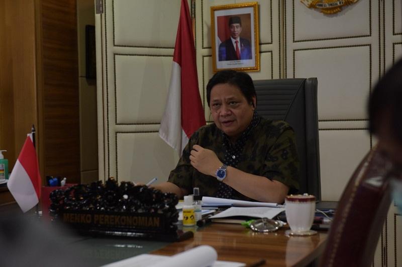 https: img.okezone.com content 2020 11 06 320 2305197 menko-airlangga-perbaikan-ekonomi-indonesia-didorong-oleh-sisi-demand-yang-melonjak-SjUVPC8DYx.jpg
