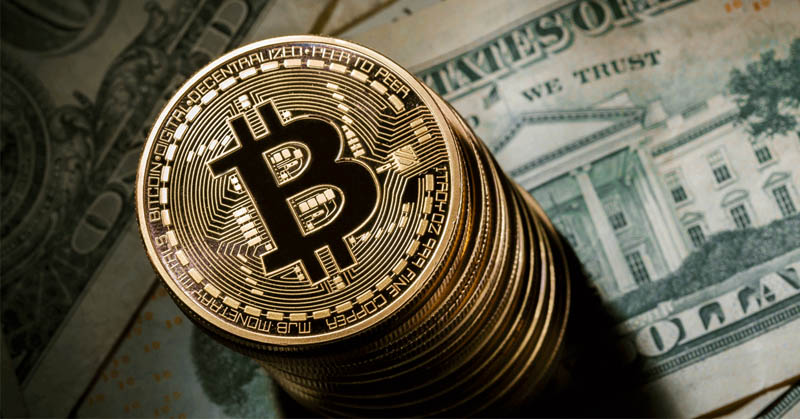 https: img.okezone.com content 2020 11 06 320 2305393 amerika-sita-bitcoin-usd1-miliar-dari-jalur-sutra-RC0p2pQcSq.jpg