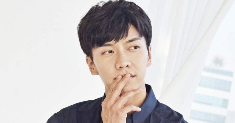 https: img.okezone.com content 2020 11 06 33 2305319 hiatus-5-tahun-lee-seung-gi-siap-comeback-full-album-TICYymtdb9.jpg