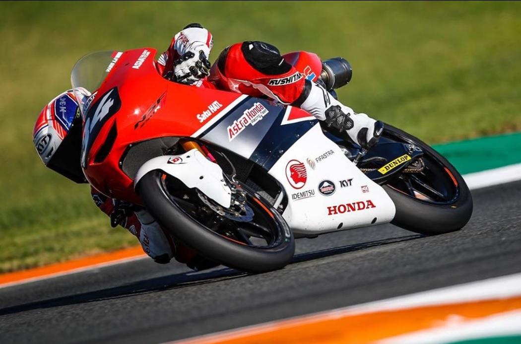 https: img.okezone.com content 2020 11 06 38 2305061 ahrt-bakal-temani-mandalika-racing-team-di-motogp-indonesia-2021-7WX2nvnE2I.jpg