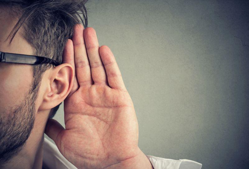 https: img.okezone.com content 2020 11 06 481 2305274 kotoran-telinga-bisa-mengukur-tingkat-stres-anda-lho-9hIVyjKgc6.jpg