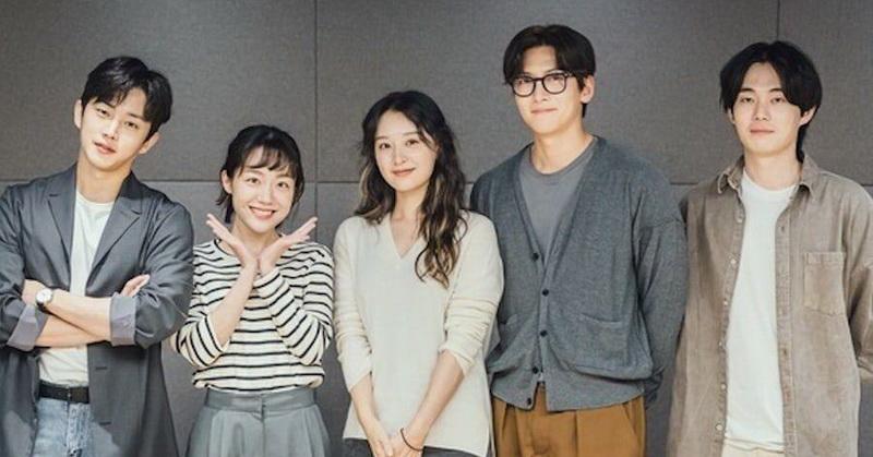 https: img.okezone.com content 2020 11 06 598 2305327 ji-chang-wook-dan-kim-ji-won-siap-adu-akting-di-drama-terbaru-9yGcBtIPsp.jpeg