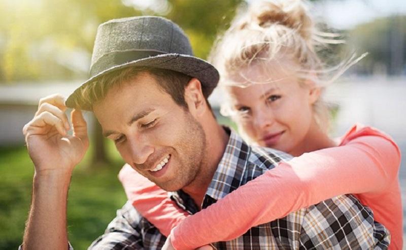 https: img.okezone.com content 2020 11 06 612 2305208 7-cara-mengatasi-keinginan-selalu-bersama-pacar-ZUyFP3ZLCB.jpg