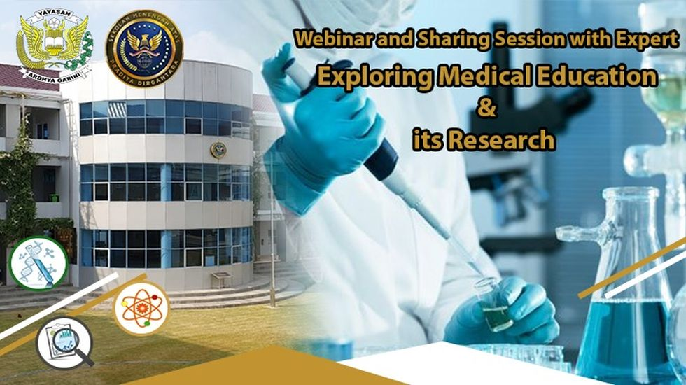 https: img.okezone.com content 2020 11 06 65 2305292 sma-pradita-dirgantara-adakan-webinar-exploring-medical-education-and-its-research-25lsYCy6aE.jpg