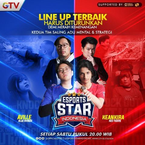 https: img.okezone.com content 2020 11 07 16 2305690 jelang-semifinal-calon-bintang-esports-star-indonesia-saling-adu-talenta-EO7jWbaYo8.jpg