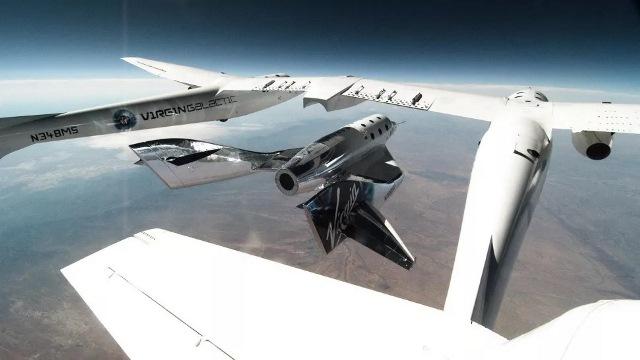 https: img.okezone.com content 2020 11 07 16 2305906 pesawat-luar-angkasa-vss-unity-uji-terbang-ke-suborbital-pada-bulan-ini-cGzNMOpRwQ.jpg