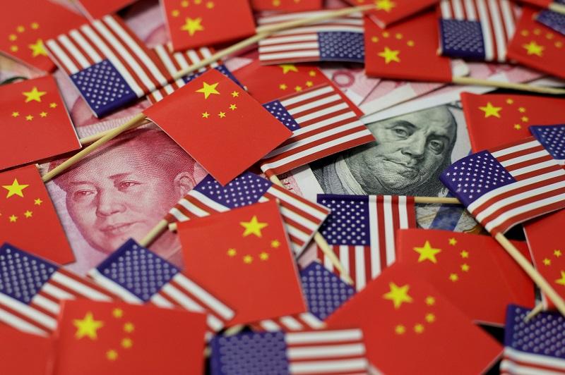 https: img.okezone.com content 2020 11 07 18 2305879 as-tak-lagi-anggap-kelompok-anti-china-sebagai-teroris-PjfpU79dIV.JPG