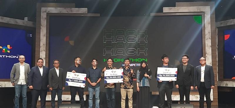 https: img.okezone.com content 2020 11 07 320 2305915 arisan-online-juarai-mnc-hackathon-funcode-2020-JevoREYxpJ.jpg