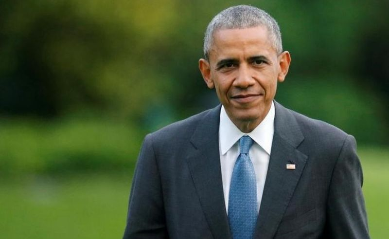 https: img.okezone.com content 2020 11 07 337 2305623 peristiwa-7-november-berdirinya-partai-masyumi-barack-obama-terpilih-jadi-presiden-as-mPsJooYLY0.jpg
