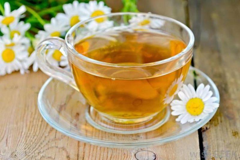 https: img.okezone.com content 2020 11 07 612 2305615 rajin-minum-teh-turunkan-risiko-jantung-dan-stroke-20-sLcaHGNs3G.jpg