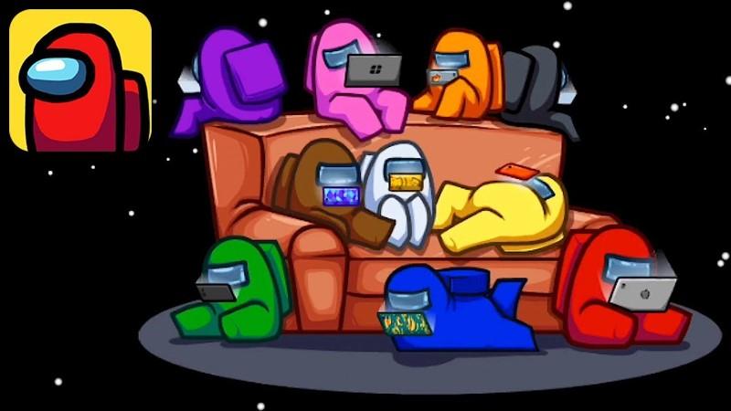 https: img.okezone.com content 2020 11 08 16 2306059 daftar-game-android-bisa-dimainkan-saat-weekend-ada-among-us-AOYYfrt3PA.jpg
