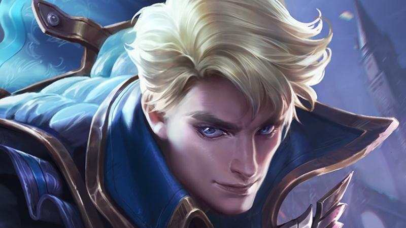 https: img.okezone.com content 2020 11 08 16 2306154 5-hero-mobile-legends-dengan-kemampuan-farming-tercepat-VVEylkc6mc.jpg