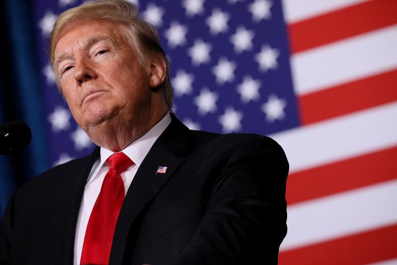 https: img.okezone.com content 2020 11 08 18 2306019 joe-biden-terpilih-jadi-presiden-as-trump-pemilihan-masih-belum-selesai-Z74TqV4snS.jpg