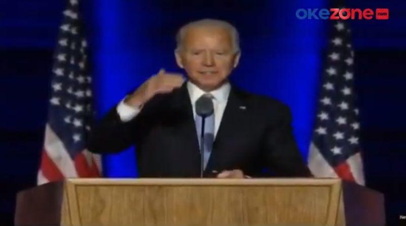 https: img.okezone.com content 2020 11 08 18 2306063 pidato-kemenangan-biden-janji-jadi-presiden-yang-mempersatukan-warga-as-hYmF5Qsouf.jpg
