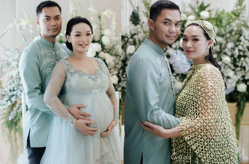 https: img.okezone.com content 2020 11 08 33 2306090 zaskia-gotik-melahirkan-bayi-perempuan-suami-alhamdulillah-pAK9icFIF2.jpg