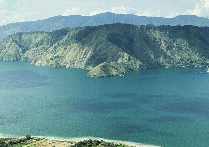 https: img.okezone.com content 2020 11 08 408 2306103 5-alasan-sumatra-utara-layak-jadi-destinasi-ekowisata-bagi-traveller-mWkiNqISFd.JPG