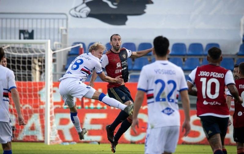 https: img.okezone.com content 2020 11 08 47 2306001 hasil-liga-italia-semalam-cagliari-dan-spezia-sabet-kemenangan-WTp41yHSmk.jpg