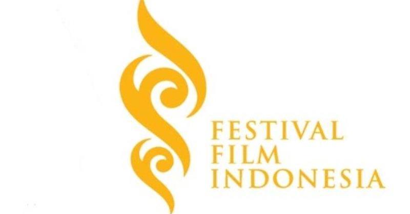https: img.okezone.com content 2020 11 08 598 2306190 daftar-lengkap-nominasi-festival-film-indonesia-2020-JPY9w8Y41G.jpg