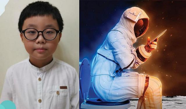 https: img.okezone.com content 2020 11 09 16 2306364 wow-bocah-usia-9-tahun-menang-lomba-desain-toilet-canggih-nasa-jTr5Fcv5F1.jpg