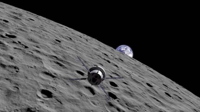 https: img.okezone.com content 2020 11 09 16 2306387 astronom-temukan-kembaran-bulan-di-dekat-mars-qWL8pmMgZK.jpg