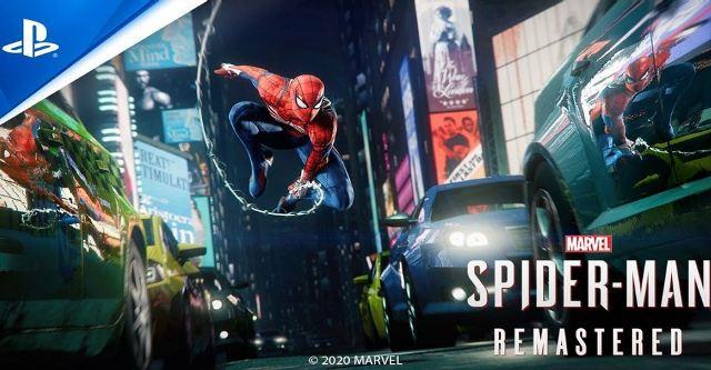 https: img.okezone.com content 2020 11 09 16 2306938 spider-man-remastered-hadir-di-ps5-bawa-trofi-baru-5icd8TGELX.jpg