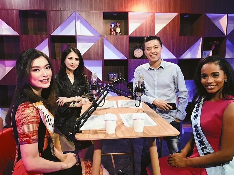 https: img.okezone.com content 2020 11 09 33 2306859 liliana-tanoesoedibjo-berbagi-tips-menangkan-miss-indonesia-bersama-vincent-raditya-17UWnq0Ubj.jpg