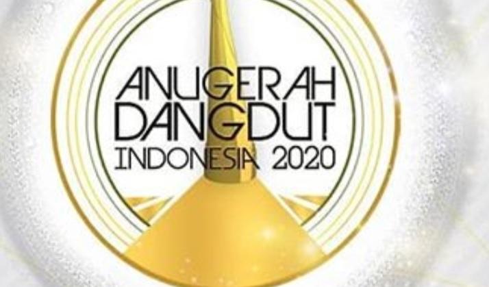 https: img.okezone.com content 2020 11 10 206 2307209 14-tahun-anugerah-dangdut-indonesia-2020-energy-of-dangdut-pioneer-cv1cIjX1Lr.jpg