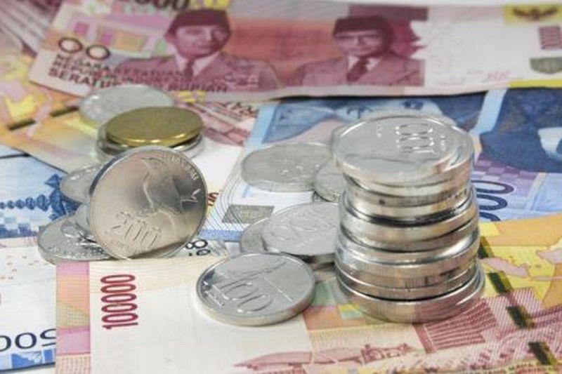https: img.okezone.com content 2020 11 10 320 2307264 10-lembaga-dibubarkan-angin-segar-untuk-keuangan-negara-jiNV1BHMk2.jpg
