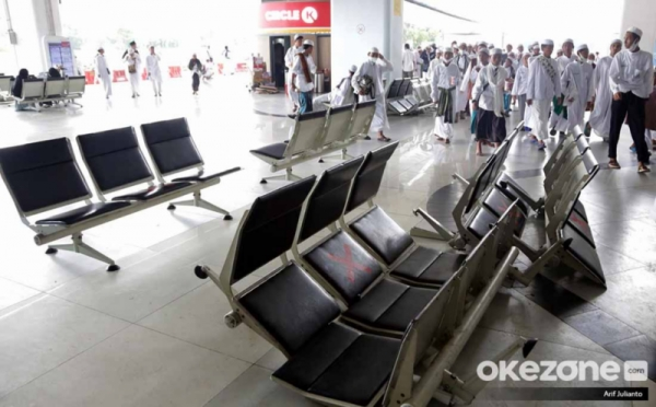 https: img.okezone.com content 2020 11 10 320 2307548 bandara-dikepung-massa-harus-ada-rencana-darurat-mHU0f0C2xI.jpg