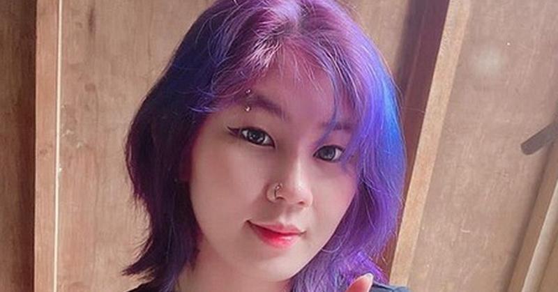 https: img.okezone.com content 2020 11 10 33 2307270 skandal-terungkap-listy-chan-menyesal-pada-jessica-jane-wiTaVGZ2T6.jpg