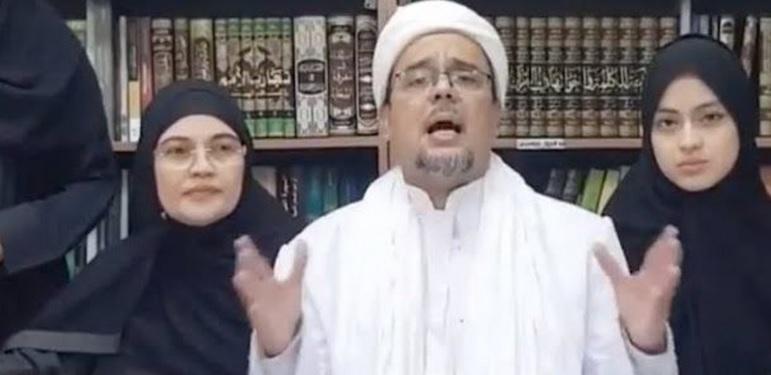 https: img.okezone.com content 2020 11 10 337 2307459 habib-rizieq-nikahkan-najwa-shihab-undangannya-disebar-via-medsos-CqFy5yYm69.jpg