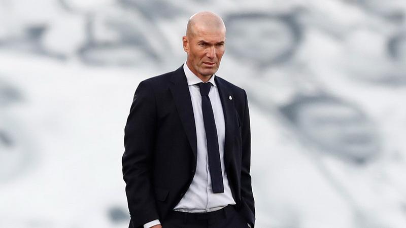 https: img.okezone.com content 2020 11 10 46 2307130 pemain-real-madrid-tak-lagi-percaya-zidane-g13x6xuFVf.jpg