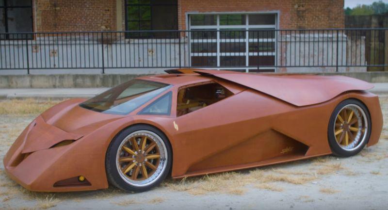 https: img.okezone.com content 2020 11 10 52 2307311 terbuat-dari-kayu-supercar-ini-dibuat-selama-8-tahun-JptGIkl4GV.jpg